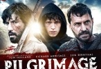 فيلم Pilgrimage مترجم HD اونلاين 2017