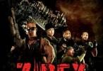 فيلم Z/Rex: The Jurassic Dead مترجم HD اونلاين 2017