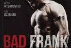 فيلم Bad Frank مترجم HD اونلاين 2017