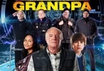 فيلم Undercover Grandpa مترجم HD اونلاين 2017