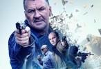 فيلم London Heist فيلم Gunned Down مترجم HD اونلاين 2017
