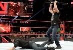 WWE Raw: July 10,17