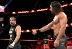 عرض WWE Raw: July 24, 2017 مترجم للعربية