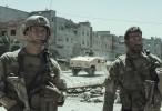 فيلم American Sniper مترجم HD اونلاين 2014