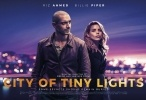 فيلم City of Tiny Lights مترجم HD اونلاين 2016