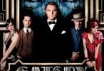 فيلم The Great Gatsby مترجم اونلاين 2013