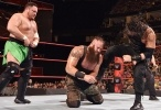 WWE Raw: July 31-17