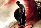 فيلم 300: Rise of an Empire مترجم HD اونلاين 2014