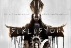فيلم Seklusyon مترجم HD اونلاين 2016