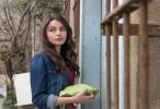 مريم الحلقة 1 الأولى مترجمة كاملة HD اونلاين 2017