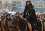 فيلم Muhammad: The Messenger of God مترجم HD اونلاين 2015