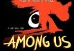 فيلم Among Us مترجم HD اونلاين 2017