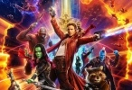 فيلم Guardians of the Galaxy Vol. 2 مترجم HD اونلاين 2017