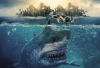 فيلم Toxic Shark مترجم HD اونلاين 2017