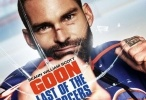 فيلم Goon: Last of the Enforcers مترجم HD اونلاين 2017