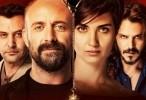 فيلم اسطنبول الحمراء مترجم HD اونلاين 2017