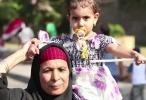 أوبريت لازم نختار فيديو كليب مصري شعبي 2017