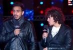 برنامج Ninja Warrior الحلقة 11 انينجا واريور بالعربي 2017