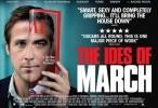 فيلم The Ides of March مترجم HD اونلاين 2011