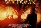 فيلم The Woodsman مترجم HD اونلاين 2016