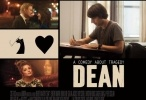 فيلم Dean مترجم HD اونلاين 2016