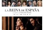 فيلم The Queen of Spain مترجم HD اونلاين 2016