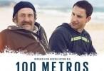 فيلم 100 Metros مترجم HD اونلاين 2016