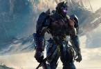 فيلم Transformers: The Last Knight مترجم HD اونلاين 2017