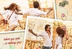 فيلم Jab Harry met Sejal مترجم HD اونلاين 2017