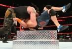 WWE Raw 11.09.2017