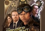 فيلم The Danger Element مترجم HD اونلاين 2017