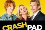 فيلم Crash Pad مترجم HD اونلاين 2017