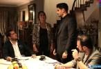 اللؤلؤة السوداء الحلقة 5 HD اونلاين 2017