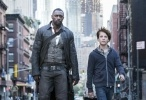فيلم The Dark Tower مترجم HD اونلاين 2017