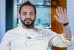 Top Chef 2 الحلقة 3