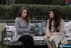 اللؤلؤة السوداء الحلقة 6 HD اونلاين 2017