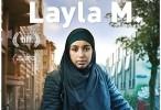 فيلم Layla M. مترجم HD اونلاين 2016