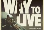 فيلم No Way to Live مترجم HD اونلاين 2016