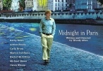 فيلم Midnight in Paris مترجم HD اونلاين 2017