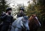 قيامة أرطغرل موسم 4 الحلقة 5 HD مترجمة اونلاين 2017