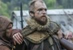 vikings 5 الحلقة 1