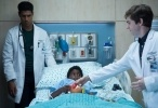 The Good Doctor الحلقة 9