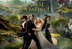 فيلم Oz the Great and Powerful مترجم HD اونلاين 2013