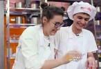 Top Chef 2 الحلقة 8
