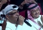 يا طيب القلب - حفل - ممدوح سيف 2017
