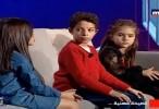 لما يحكو الصغار الحلقة 6 كاملة HD اونلاين 2017