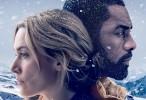 فيلم The Mountain Between Us مترجم HD اونلاين 2017