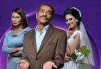 أبو العروسة الحلقة 57 HD اونلاين 2018