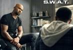 S.W.A.T. الحلقة 6