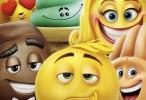 فيلم The Emoji Movie مترجم HD اونلاين 2017
